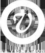 Logo de Centre culturel de la Visitation à Périgueux, un toit pour les arts