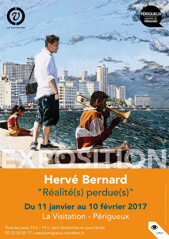 H_Bernard_affiche_web