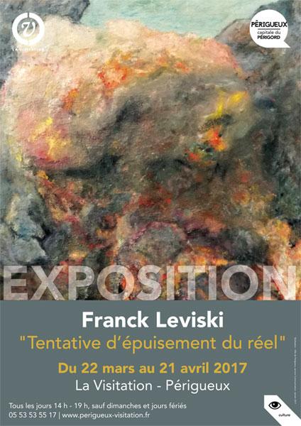 F_Leviski_web
