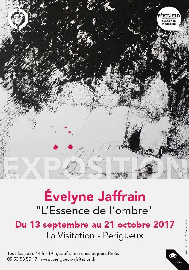 A3 Jaffrain