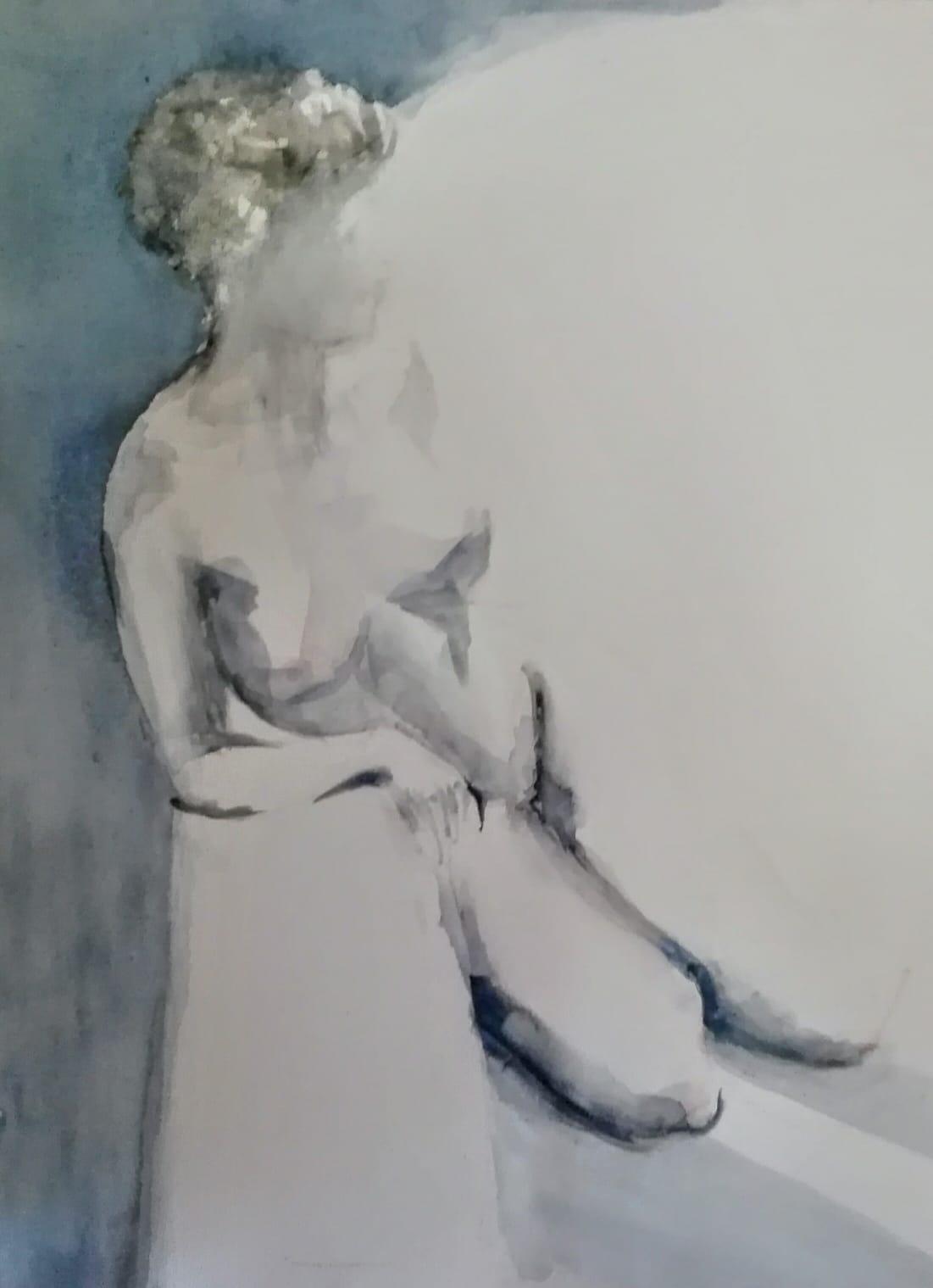 Catherine Dermon (2)