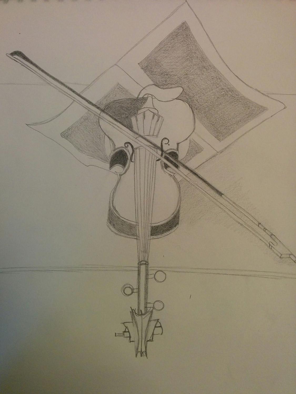 A.Veith-3